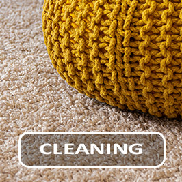 carpet-cleaning-2020